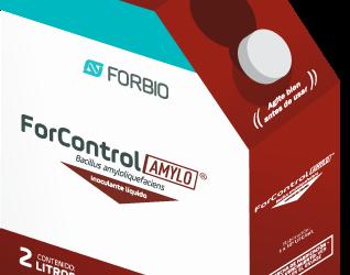 ForControl Amylo
